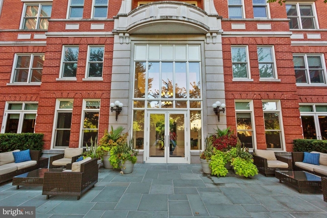 2 Bedrooms, Woodley Park Rental in Washington, DC for $12,000 - Photo 1
