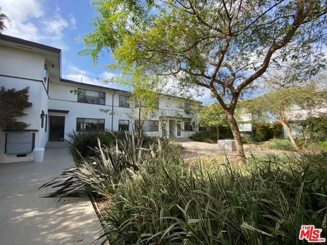 1 Bedroom, Westdale Rental in Los Angeles, CA for $2,249 - Photo 1