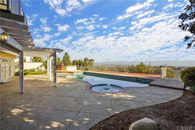 4 Bedrooms, Tarzana Rental in Los Angeles, CA for $9,500 - Photo 1