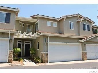 2 Bedrooms, Montana Rental in Santa Clarita, CA for $2,650 - Photo 1