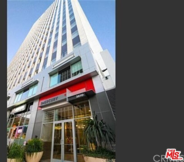 2 Bedrooms, Wilshire Center - Koreatown Rental in Los Angeles, CA for $3,300 - Photo 1
