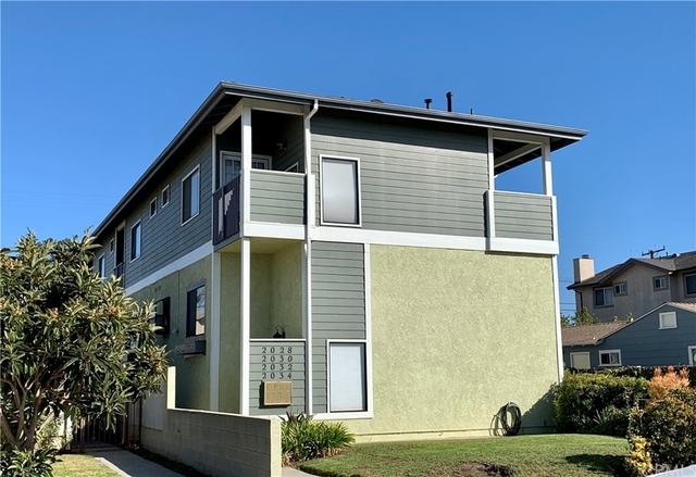 2 Bedrooms, Olde Torrance Rental in Los Angeles, CA for $2,750 - Photo 1