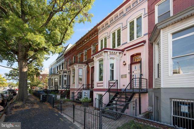 1 Bedroom, Logan Circle - Shaw Rental in Washington, DC for $2,250 - Photo 1