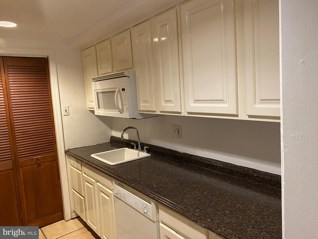 2 Bedrooms, Columbia Heights Rental in Washington, DC for $2,000 - Photo 1