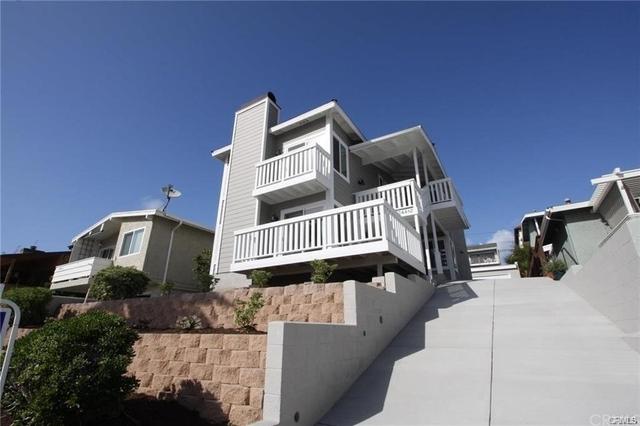 2 Bedrooms, Orange Rental in Mission Viejo, CA for $3,400 - Photo 1