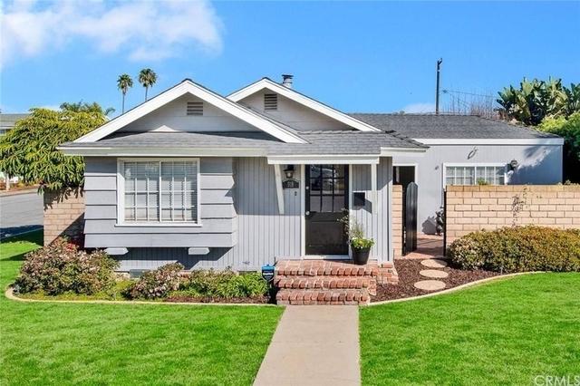 2 Bedrooms, Yorktown Rental in Los Angeles, CA for $4,195 - Photo 1