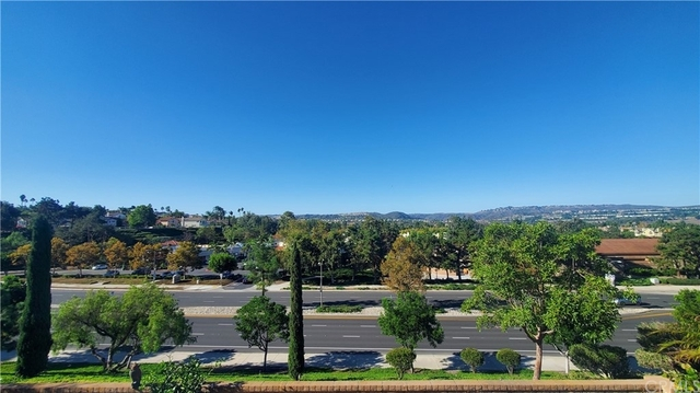 4 Bedrooms, San Joaquin Hills Rental in Mission Viejo, CA for $4,995 - Photo 1