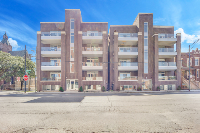 3 Bedrooms, Avondale Rental in Chicago, IL for $3,350 - Photo 1