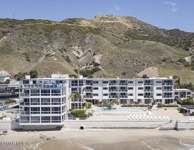 2 Bedrooms, Eastern Malibu Rental in Los Angeles, CA for $12,000 - Photo 1