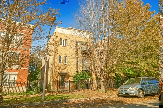 2 Bedrooms, University Village - Little Italy Rental in Chicago, IL for $1,950 - Photo 1