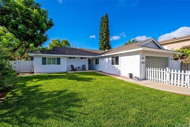 4 Bedrooms, Orange Rental in Mission Viejo, CA for $4,400 - Photo 1