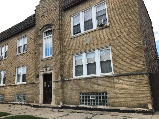 1 Bedroom, Cragin Rental in Chicago, IL for $1,050 - Photo 1