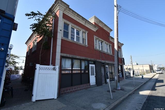 Studio, Hempstead Rental in Long Island, NY for $6,000 - Photo 1