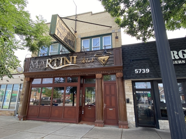 2 Bedrooms, Portage Park Rental in Chicago, IL for $1,350 - Photo 1