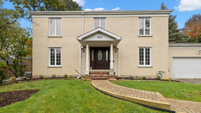 5 Bedrooms, Apple Tree Rental in Chicago, IL for $5,000 - Photo 1
