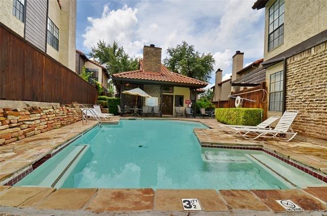 1 Bedroom, Preston Hills Rental in Dallas for $1,130 - Photo 1
