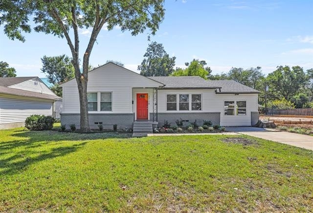 4 Bedrooms, Bachman-Northwest Highway Rental in Dallas for $2,495 - Photo 1