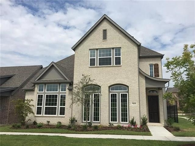 4 Bedrooms, Cooper Living Center Rental in Dallas for $3,500 - Photo 1