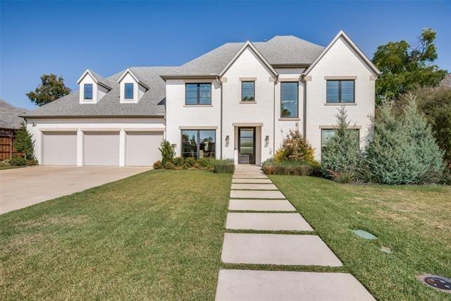5 Bedrooms, Royalwood Estate Rental in Dallas for $14,000 - Photo 1