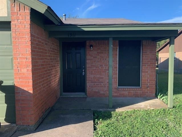 2 Bedrooms, Highland Park Rental in Dallas for $1,050 - Photo 1