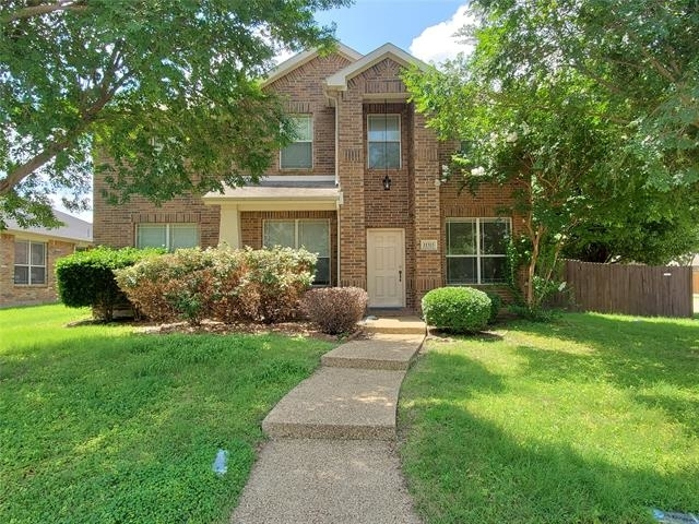 4 Bedrooms, Panther Creek Estates Rental in Dallas for $2,900 - Photo 1