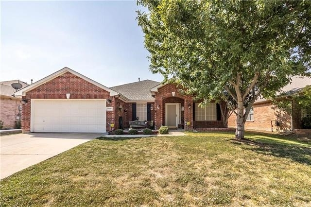 3 Bedrooms, Westchester Valley Rental in Dallas for $2,500 - Photo 1