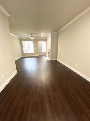 1 Bedroom, Lincolnshire Rental in Dallas for $2,015 - Photo 1
