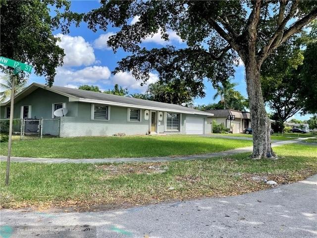 4 Bedrooms, Mirror Lake Estates Rental in Miami, FL for $3,400 - Photo 1