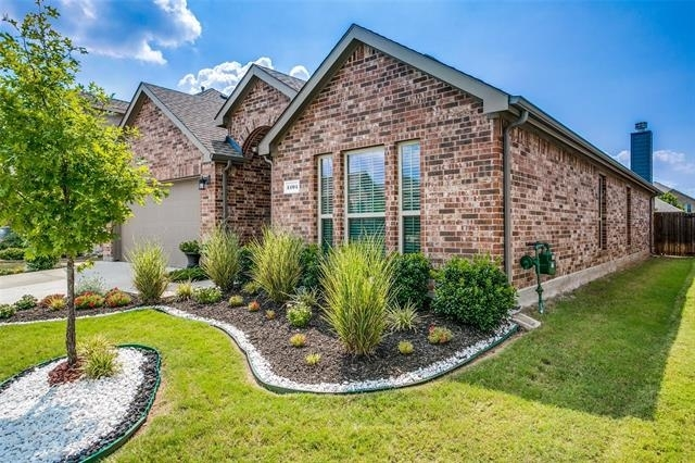 3 Bedrooms, The Colony Rental in Little Elm, TX for $2,500 - Photo 1