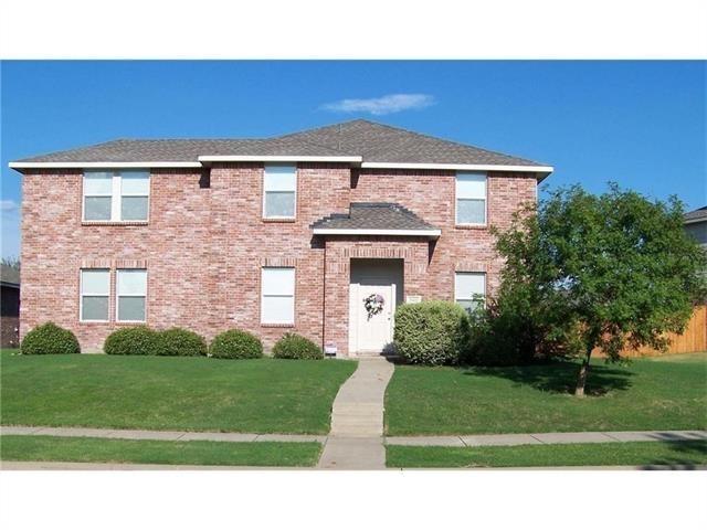 5 Bedrooms, Northwest Rockwall Rental in Dallas for $2,395 - Photo 1