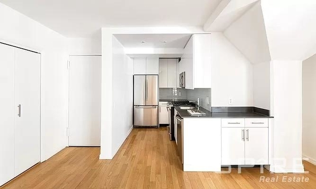 2 Bedrooms, Upper East Side Rental in NYC for $6,195 - Photo 1