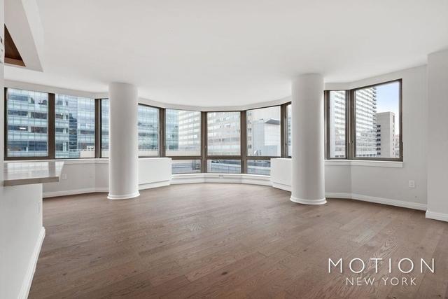 1 Bedroom, Kips Bay Rental in NYC for $5,350 - Photo 1