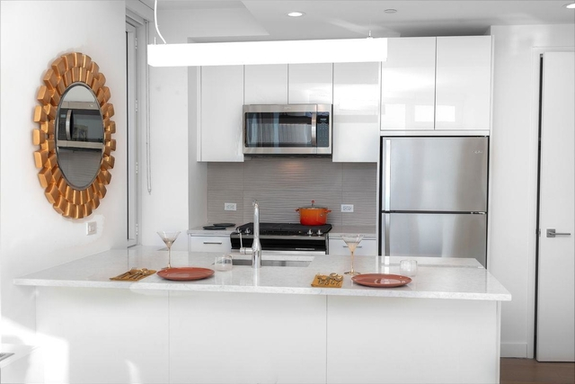 2 Bedrooms, Coney Island Rental in NYC for $3,371 - Photo 1