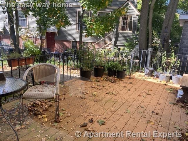 3 Bedrooms, Arlington Center Rental in Boston, MA for $2,600 - Photo 1