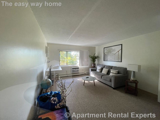 1 Bedroom, Spring Hill Rental in Boston, MA for $1,970 - Photo 1