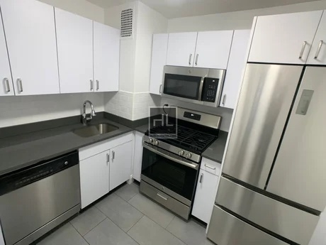 1 Bedroom, Flatiron District Rental in NYC for $5,600 - Photo 1
