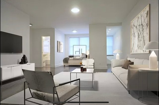 Studio, West Village Rental in NYC for $4,250 - Photo 1