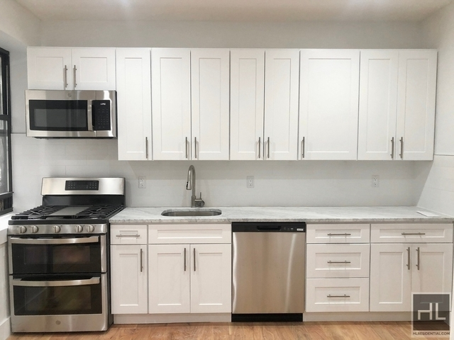 5 Bedrooms, Crown Heights Rental in NYC for $5,250 - Photo 1