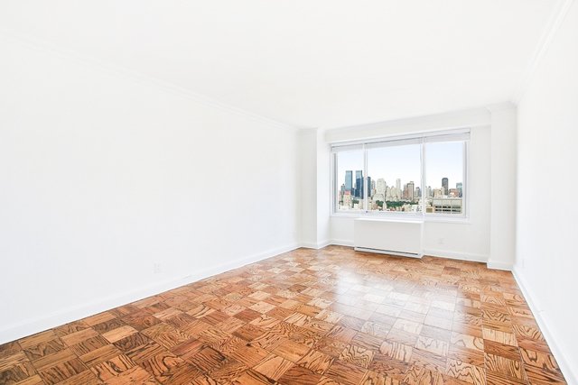 2 Bedrooms, Upper East Side Rental in NYC for $7,850 - Photo 1