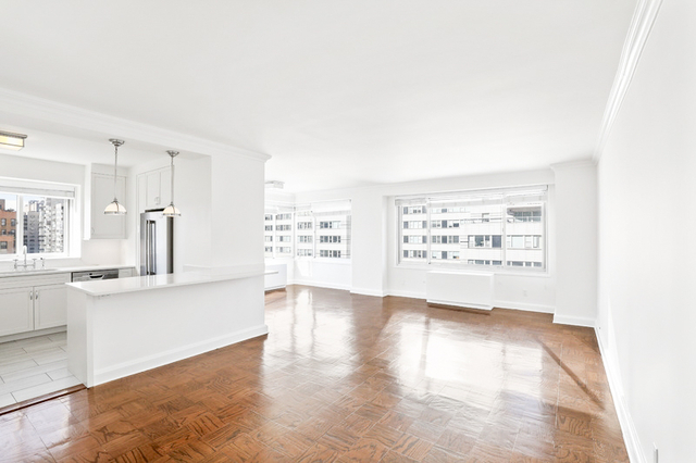 3 Bedrooms, Upper East Side Rental in NYC for $12,250 - Photo 1