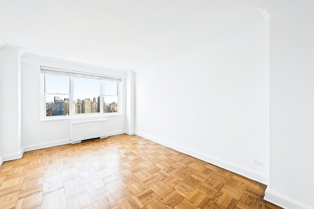 1 Bedroom, Upper East Side Rental in NYC for $5,850 - Photo 1