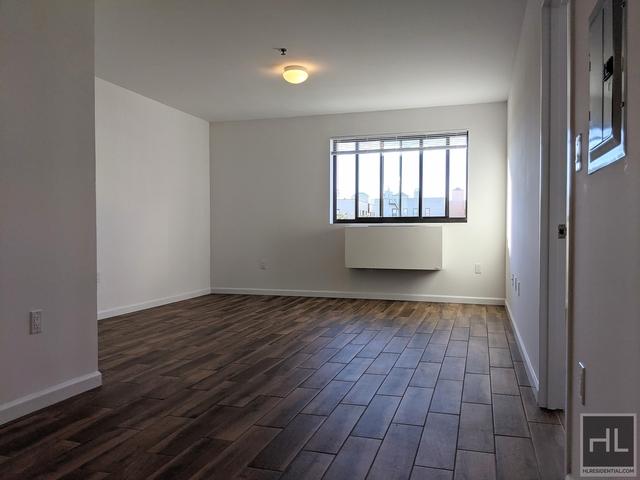 1 Bedroom, Astoria Rental in NYC for $2,450 - Photo 1