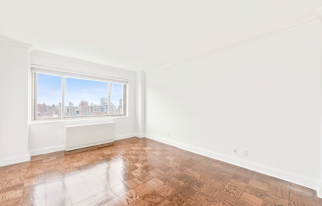 1 Bedroom, Upper East Side Rental in NYC for $6,500 - Photo 1