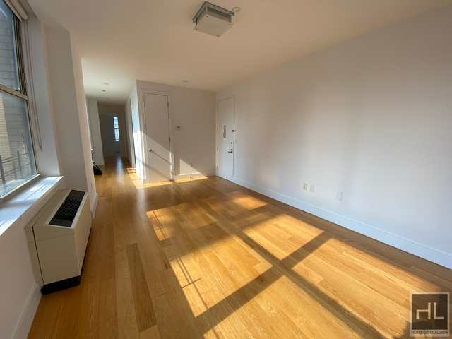3 Bedrooms, Tribeca Rental in NYC for $8,499 - Photo 1