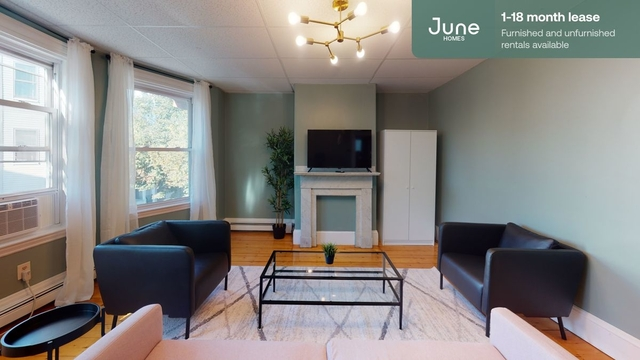 4 Bedrooms, Columbia Point Rental in Boston, MA for $4,150 - Photo 1