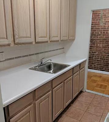 Studio, Washington Heights Rental in NYC for $1,879 - Photo 1