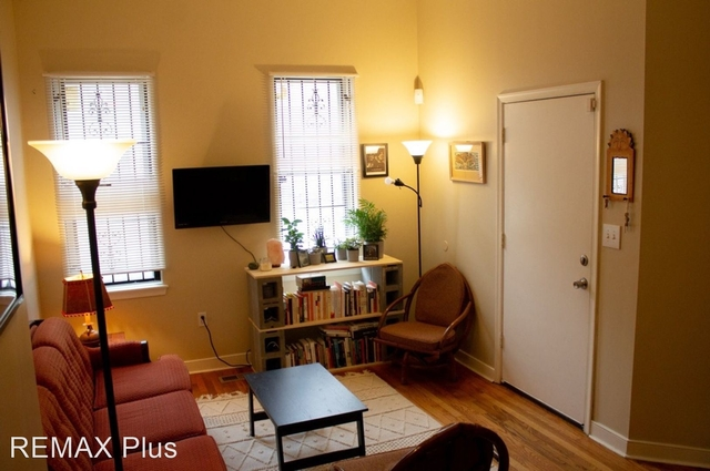 6 Bedrooms, North Philadelphia West Rental in Philadelphia, PA for $3,870 - Photo 1