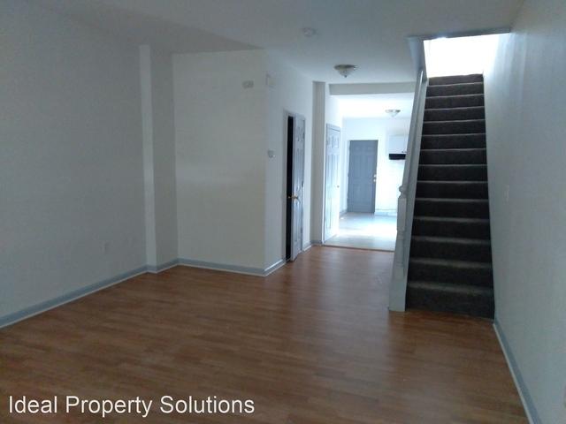 3 Bedrooms, East Side Rental in Philadelphia, PA for $995 - Photo 1