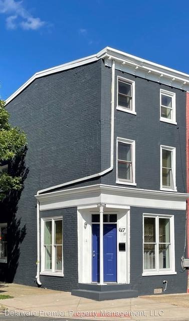 3 Bedrooms, Downtown Wilmington Rental in Philadelphia, PA for $1,250 - Photo 1