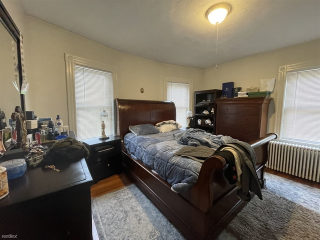 2 Bedrooms, South Side Rental in Boston, MA for $1,800 - Photo 1
